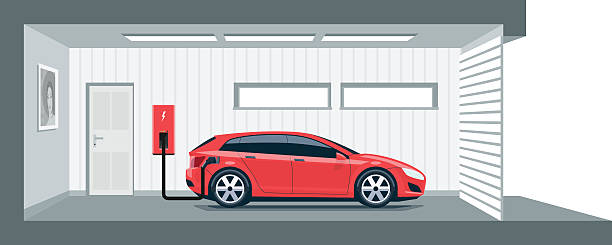 Things to Look For in a Car Storage Facility